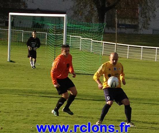 Saison1213_86