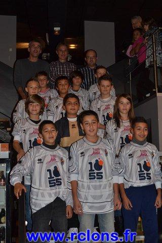 Saison1213_87