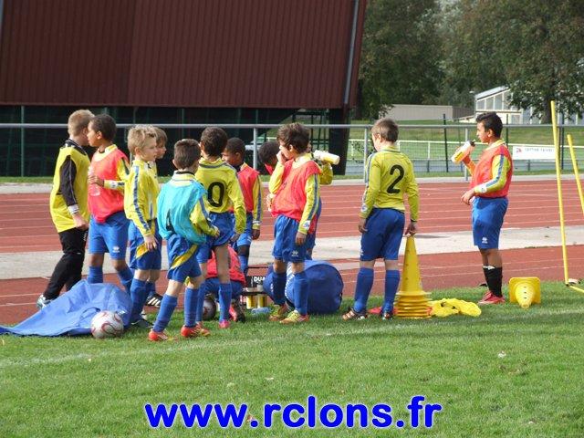 Saison1213_88