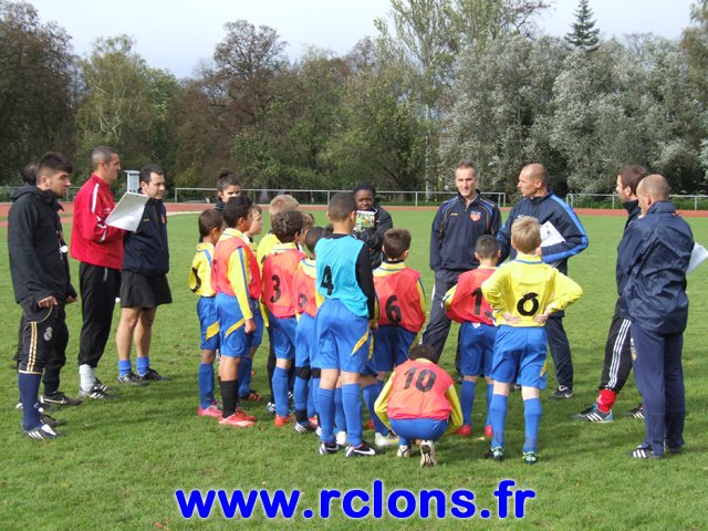 Saison1213_89