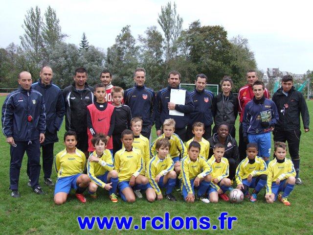Saison1213_90