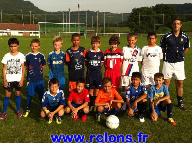 Saison1213_92