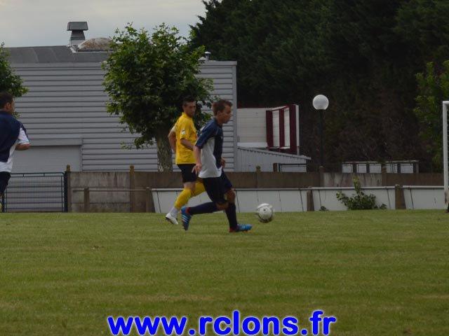Saison1213_93