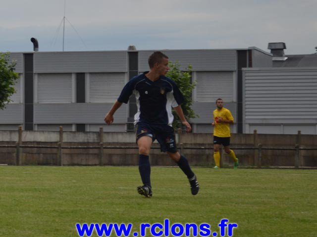 Saison1213_94