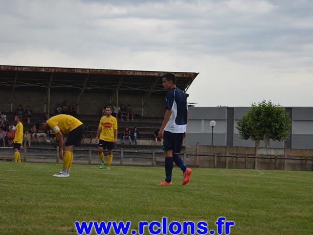 Saison1213_95