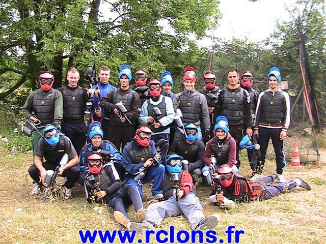 Saison1213_98