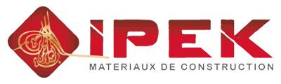 https://www.rclons.fr/wp-content/uploads/2020/10/ipek-rcl-lons-copie.jpg