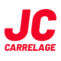 https://www.rclons.fr/wp-content/uploads/2020/10/jc-carrelage.jpg