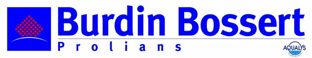 https://www.rclons.fr/wp-content/uploads/2020/10/logo-BB-haute-resolution2.jpg