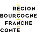 https://www.rclons.fr/wp-content/uploads/2020/10/logo-bfc.jpg