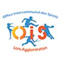 https://www.rclons.fr/wp-content/uploads/2020/10/logo-ois-lons.jpg