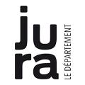 https://www.rclons.fr/wp-content/uploads/2020/10/logo-rcl-jura.jpg