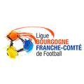https://www.rclons.fr/wp-content/uploads/2020/10/logo-rcl-ligue-franche-comte.jpg