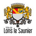 https://www.rclons.fr/wp-content/uploads/2020/10/logo-rcl-ville-de-lons-le-saunier.jpg