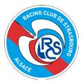https://www.rclons.fr/wp-content/uploads/2020/10/logo-rcsa.jpg