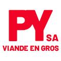 https://www.rclons.fr/wp-content/uploads/2020/10/py-sa-viande-engros.jpg