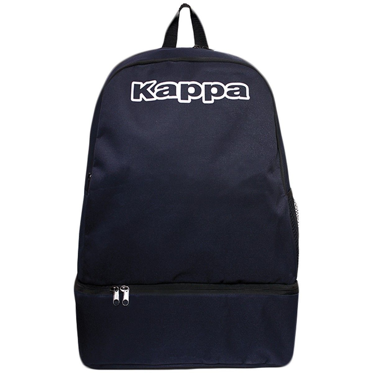 https://www.rclons.fr/wp-content/uploads/2020/10/sac-a-dos-backpack.jpg