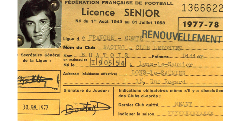 https://www.rclons.fr/wp-content/uploads/2021/02/20210211-Didier-Buatois.png