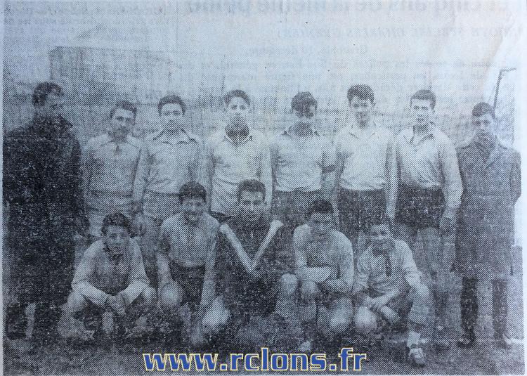 https://www.rclons.fr/wp-content/uploads/2021/05/Cadets-1958-1959.jpg