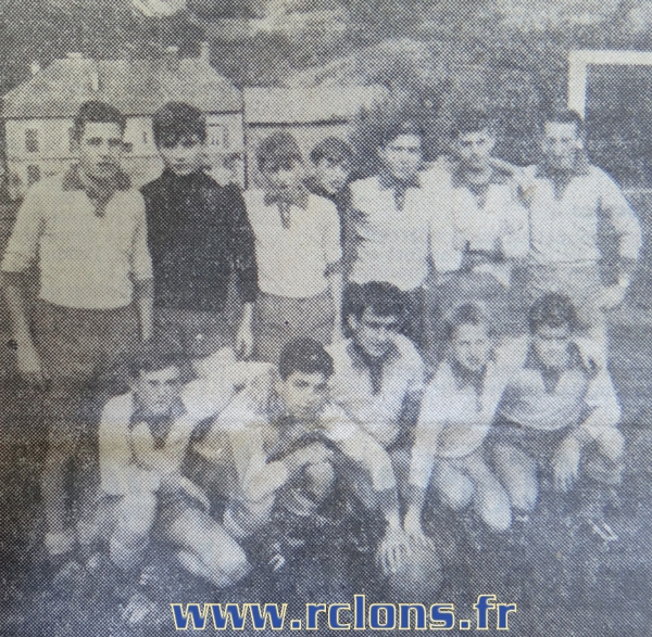 https://www.rclons.fr/wp-content/uploads/2021/05/Cadets-1964-1965.jpg