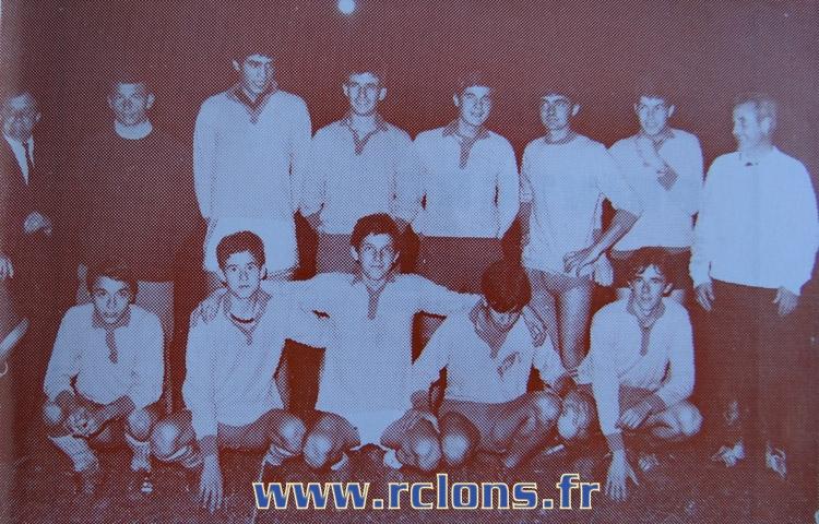 https://www.rclons.fr/wp-content/uploads/2021/05/Cadets-1968-1969.jpg
