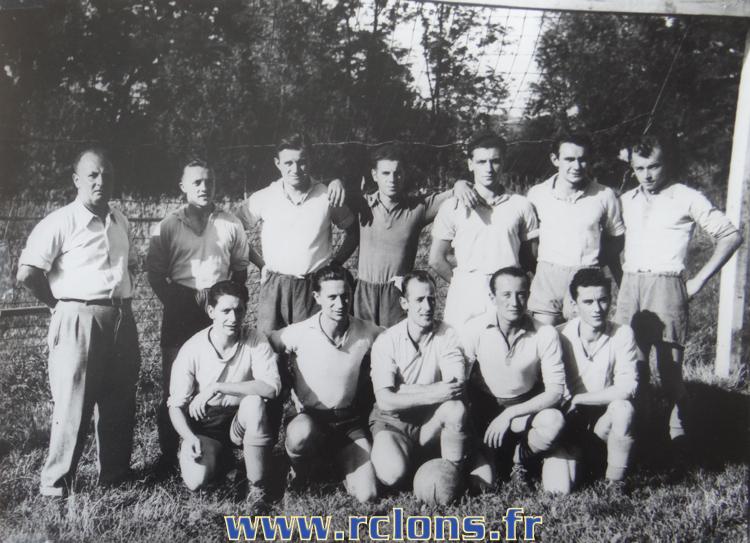 https://www.rclons.fr/wp-content/uploads/2021/05/Equipe-A-1951-1952.jpg