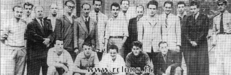 https://www.rclons.fr/wp-content/uploads/2021/05/Equipe-A-1954-1955.jpg