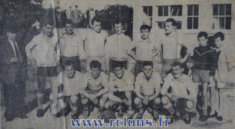 https://www.rclons.fr/wp-content/uploads/2021/05/Equipe-A-1958-1959.jpg