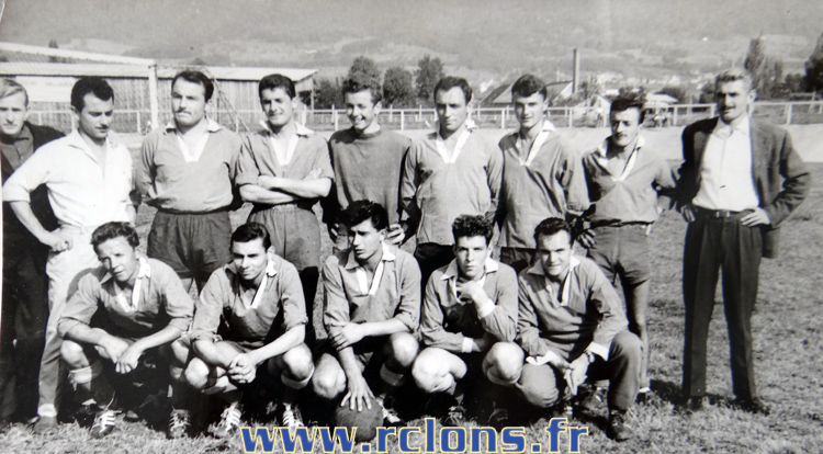 https://www.rclons.fr/wp-content/uploads/2021/05/Equipe-A-1959-1960.jpg