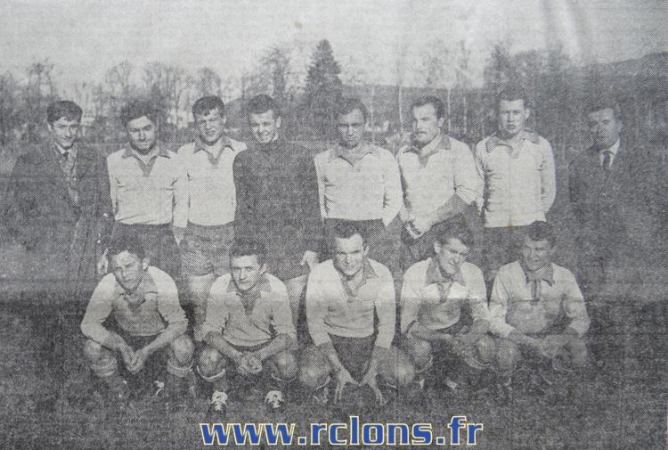https://www.rclons.fr/wp-content/uploads/2021/05/Equipe-A-1960-1961.jpg