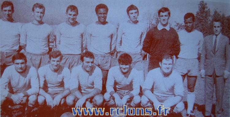 https://www.rclons.fr/wp-content/uploads/2021/05/Equipe-A-1968-1969.jpg