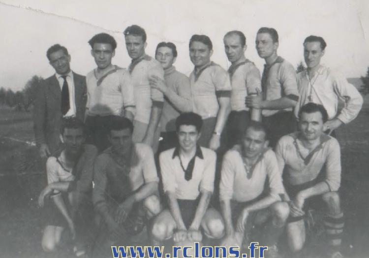 https://www.rclons.fr/wp-content/uploads/2021/05/Equipe-B-1948-1949.jpg