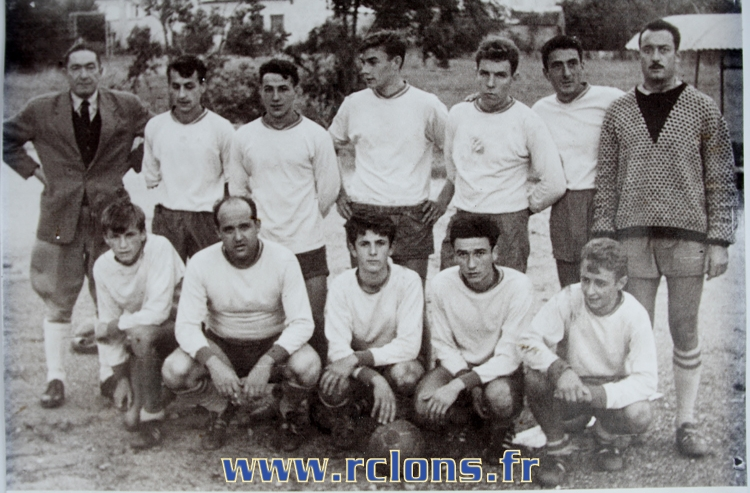 https://www.rclons.fr/wp-content/uploads/2021/05/Equipe-B-1964-1965.jpg