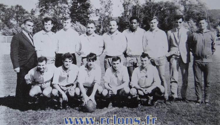 https://www.rclons.fr/wp-content/uploads/2021/05/Equipe-B-1966-1967.jpg