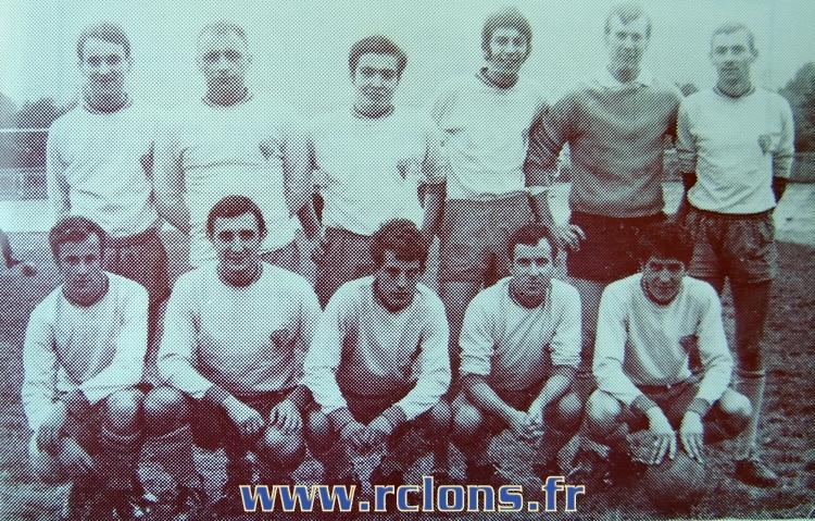 https://www.rclons.fr/wp-content/uploads/2021/05/Equipe-B-1967-1968.jpg