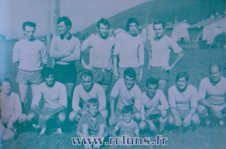 https://www.rclons.fr/wp-content/uploads/2021/05/Equipe-B-1968-1969.jpg