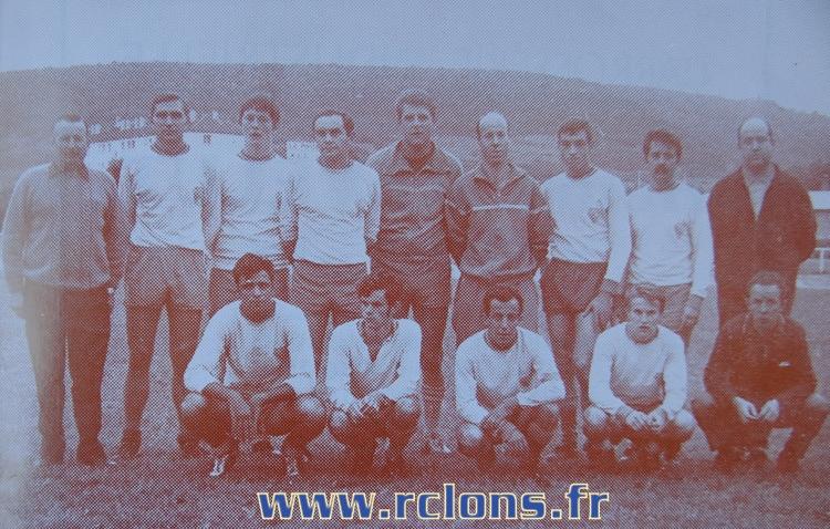 https://www.rclons.fr/wp-content/uploads/2021/05/Equipe-C-1968-1969.jpg