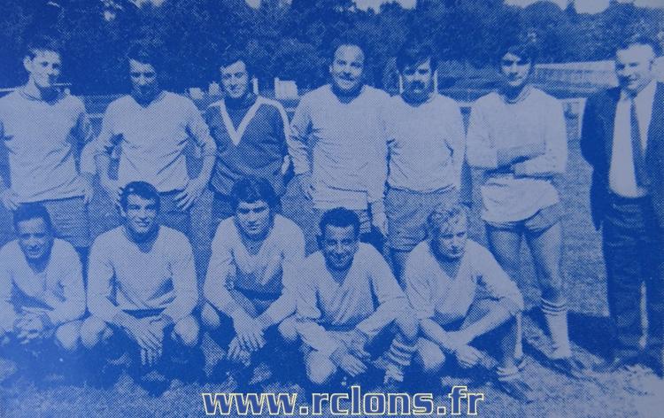 https://www.rclons.fr/wp-content/uploads/2021/05/Equipe-C-1969-1970.jpg