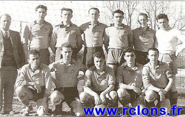 https://www.rclons.fr/wp-content/uploads/2021/05/Equipe_1949-1950.jpg