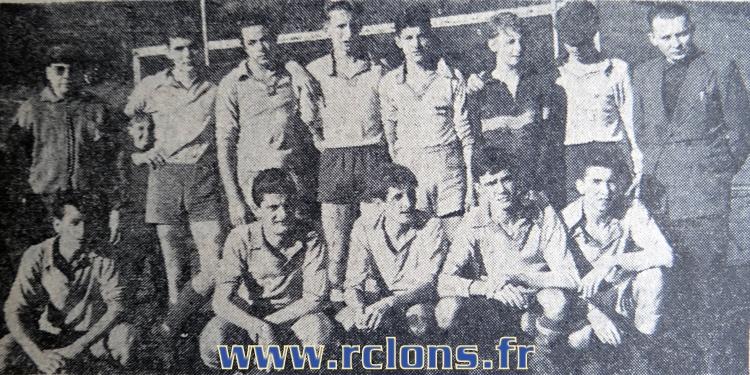 https://www.rclons.fr/wp-content/uploads/2021/05/Juniors-1960-1961.jpg