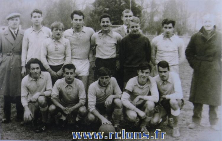 https://www.rclons.fr/wp-content/uploads/2021/05/Juniors-1961-1962.jpg