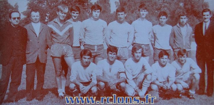 https://www.rclons.fr/wp-content/uploads/2021/05/Juniors-1968-1969.jpg