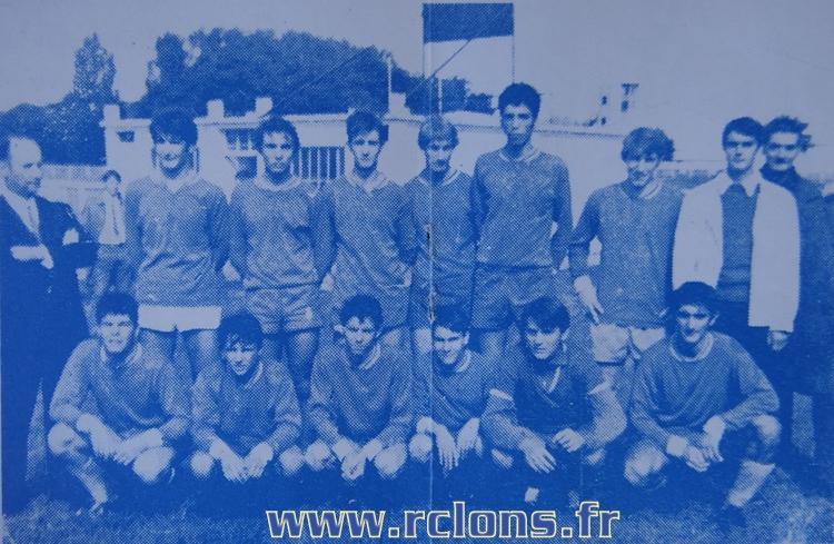 https://www.rclons.fr/wp-content/uploads/2021/05/Juniors-1969-1970.jpg