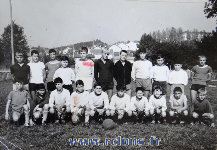 https://www.rclons.fr/wp-content/uploads/2021/05/Minimes-1966-1967.jpg