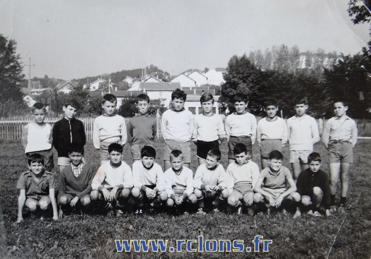 https://www.rclons.fr/wp-content/uploads/2021/05/Pupilles-1966-1967.jpg