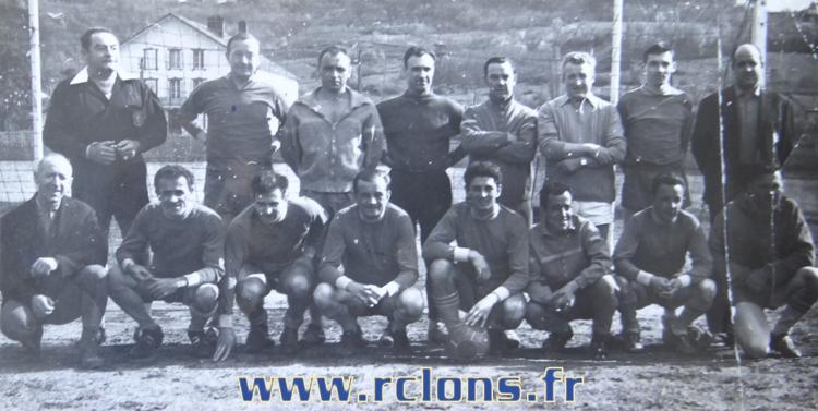 https://www.rclons.fr/wp-content/uploads/2021/05/Veterans-1966-1967.jpg