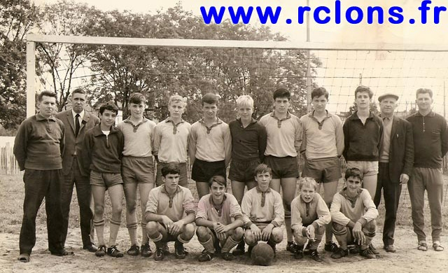 https://www.rclons.fr/wp-content/uploads/2021/05/cadets-1966-1967.jpg