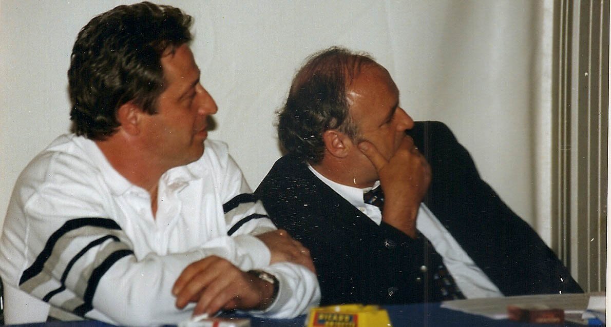 https://www.rclons.fr/wp-content/uploads/2021/08/Alain-Perono.jpg