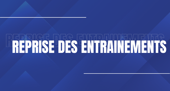 https://www.rclons.fr/wp-content/uploads/2021/08/reprise-entrainements-site.png